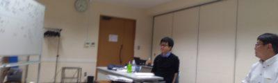 製造現場における静電気トラブルと解析、対策 講座開催